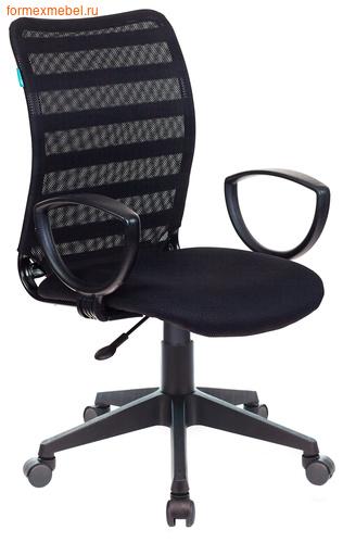 Компьютерное кресло CH-599AXSN