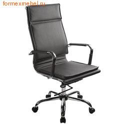 Компьютерное кресло Бюрократ CH-993 (фото)