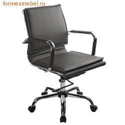 Компьютерное кресло Бюрократ СН-993 Low (фото)