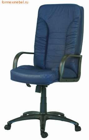 Кресло руководителя ТАНГО Стандарт (фото)