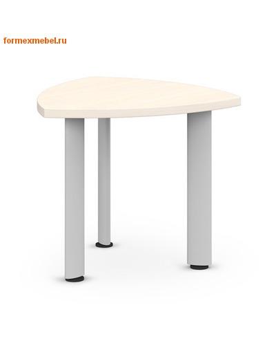 Стол для совещаний ЭКСПРО Vasanta V-122  900 мм (фото)