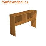 Формула Надстройка к столу 794