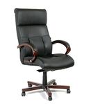 Кресло руководителя Chairman CH-421