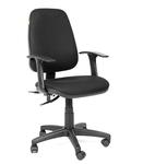 Компьютерное кресло Chairman CH-661