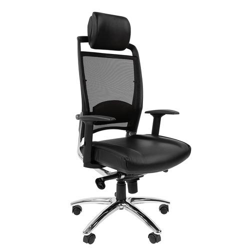 Компьютерное кресло Chairman CH Ergo 281