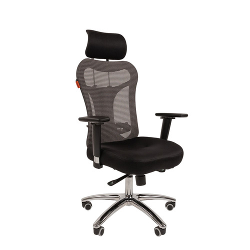 Компьютерное кресло Chairman CH-769