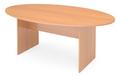 Стол для совещаний Арго А-028 овальный