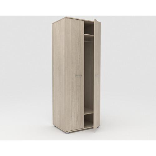 Шкаф для одежды ЭКСПРО PUBLIC P-731