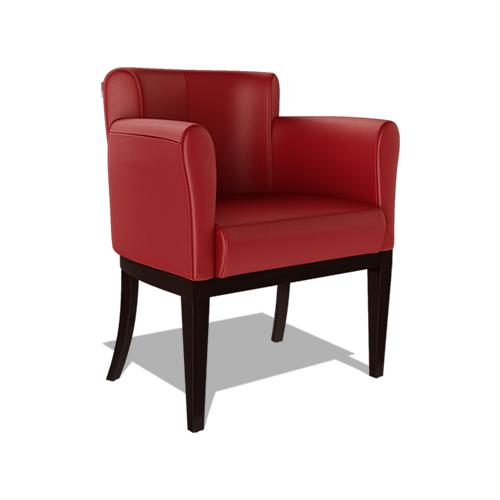 Кресло для отдыха Гартлекс С-04