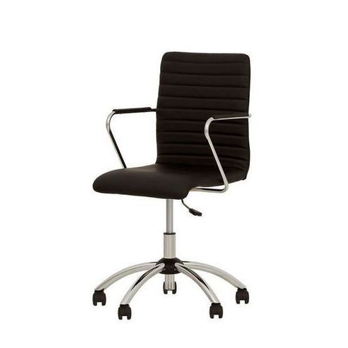 Компьютерное кресло  TASK GTP