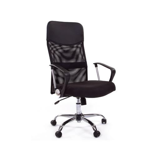 Компьютерное кресло Chairman CH-610LT
