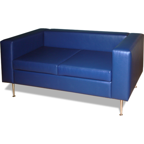 V-800 Мягкая мебель для офиса