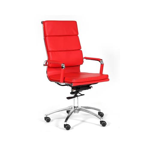 Компьютерное кресло Chairman CH-750