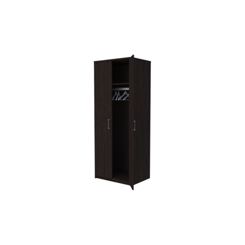 Шкаф для одежды Протех ПРИОРИТЕТ  К-988