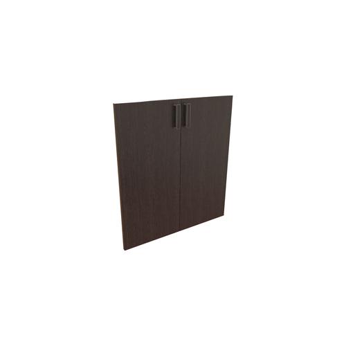 Комплект дверей ЛДСП ПРИОРИТЕТ К-977