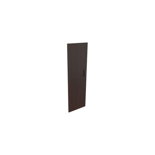 Дверь ЛДСП Протех ПРИОРИТЕТ К-974