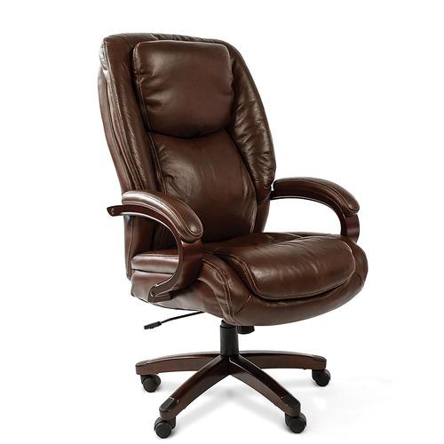 Кресло руководителя Chairman CH-408