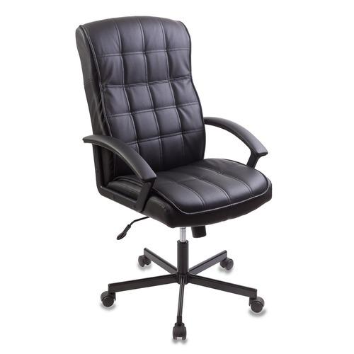 Кресло руководителя Бюрократ СН-823