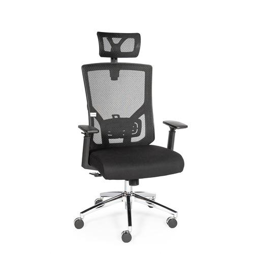 Компьютерное кресло NORDEN Гарда