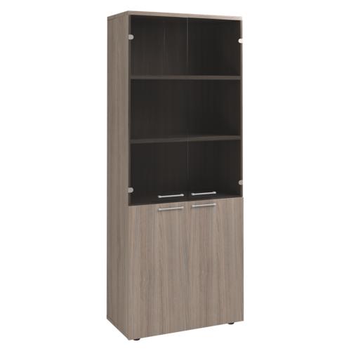 Шкаф для документов KB202