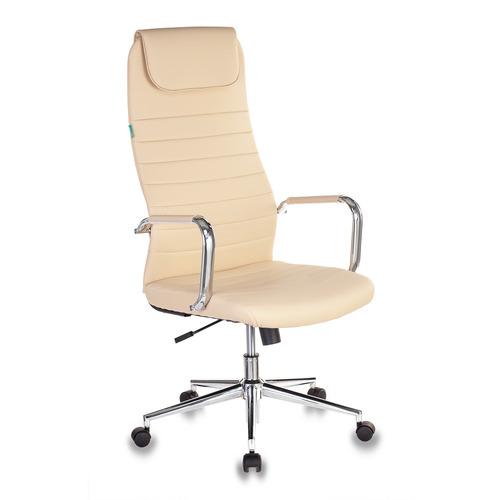 Компьютерное кресло Бюрократ KB-9N/Eco