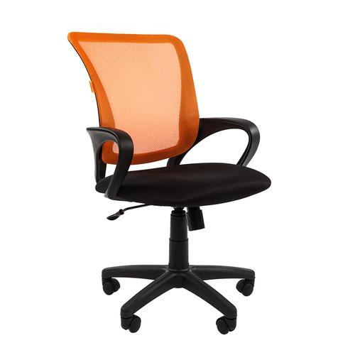Компьютерное кресло Chairman CH-969