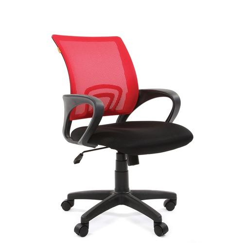 Компьютерное кресло Chairman CH-696