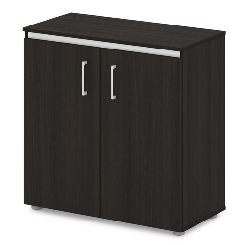 Шкаф для документов S-611 2 полки