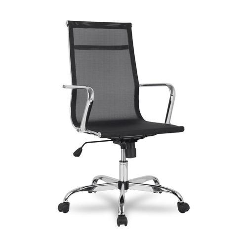 Компьютерное кресло College H-966F-1 сетка