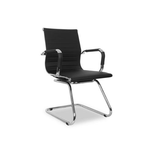 Кресло для посетителей офисное College CLG-620 LXH-C