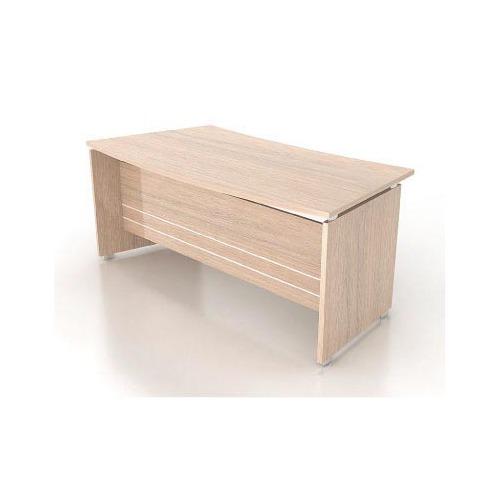 Стол руководителя М59 160 см