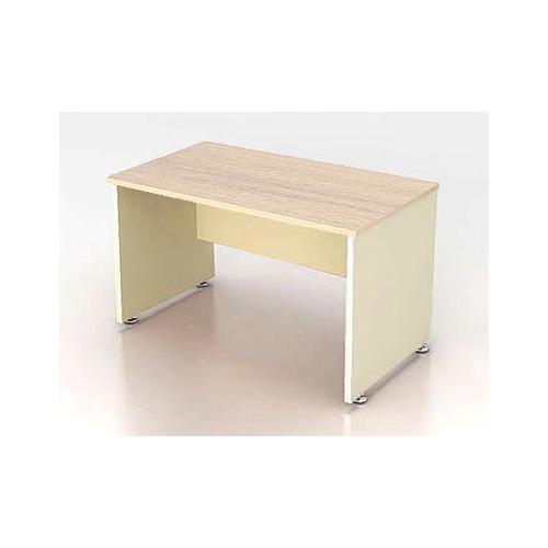 Стол рабочий К23 140 см