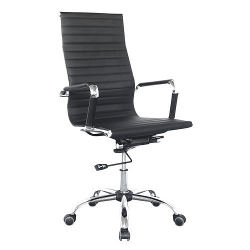Компьютерное кресло Бюрократ CH-883