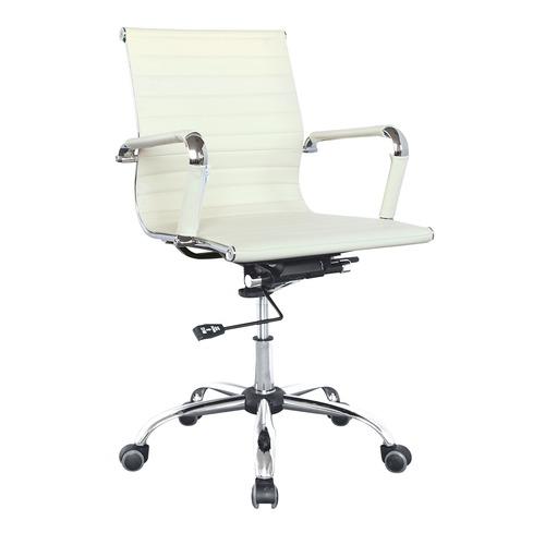 Кресло для посетителей офисное Бюрократ CH-883 Low