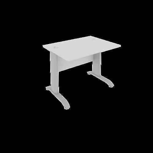 Стол рабочий ПЛ.СП-1 100 см