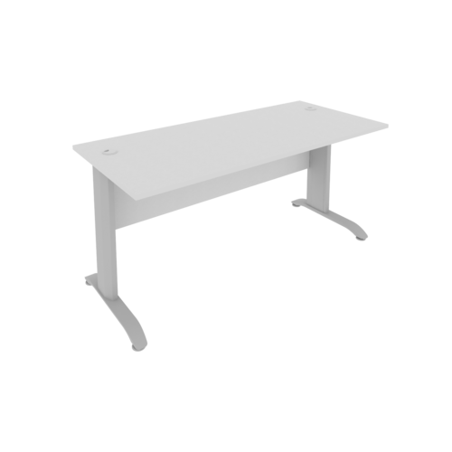 Стол рабочий ПЛ.СП-4 160 см
