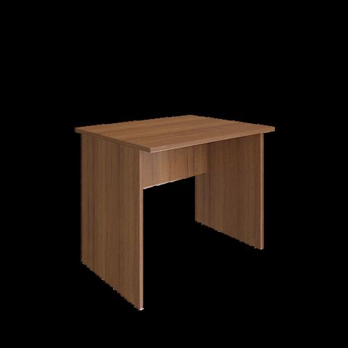 Стол рабочий А.СП-1.1 90 см
