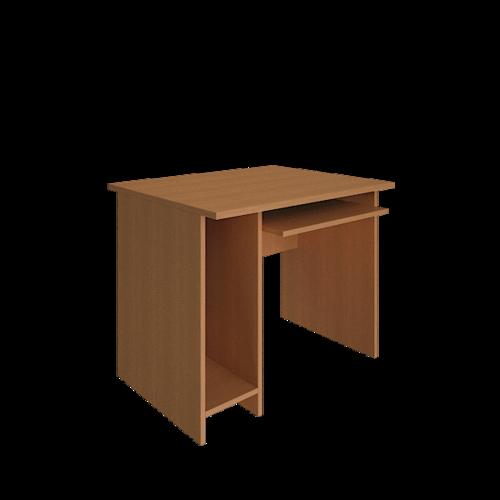 Стол компьютерный А.СК-1