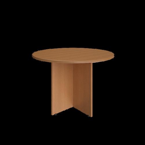 Стол для совещаний А.ПРГ-1 круглый