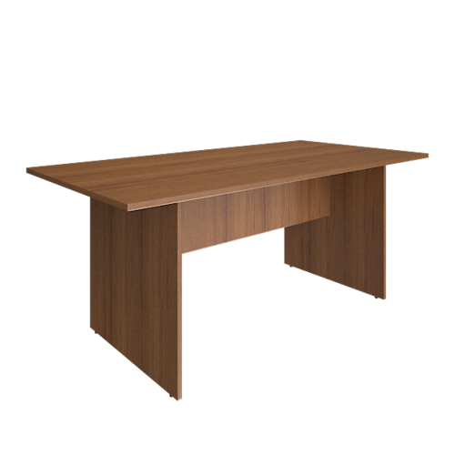 Стол для совещаний А.ПРГ-2 180 см