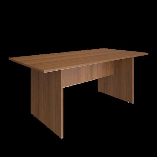 Стол для совещаний Рива А.ПРГ-2 180 см