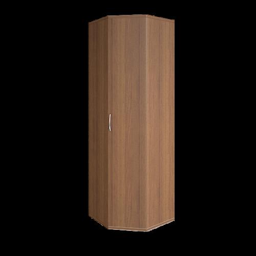 Шкаф для одежды А.ГБ-3 угловой