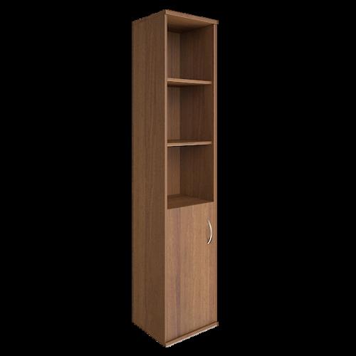 Шкаф для документов А.СУ-1.1 Л/Пр узкий для документов