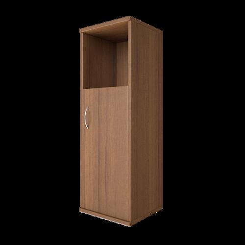 Шкаф для документов А.СУ-2.1 правый