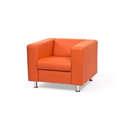 Кресло для отдыха МВК Алекто