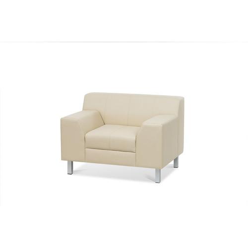 Кресло для отдыха МВК ФЛАГМАН