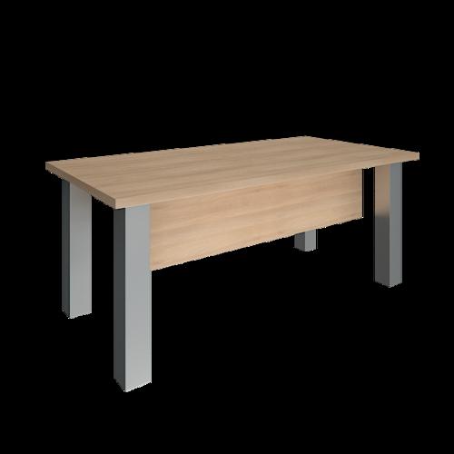 Стол для совещаний РИВА Ялта LT-D18.1