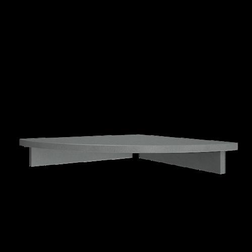 Подставка под монитор А.ПМ-1