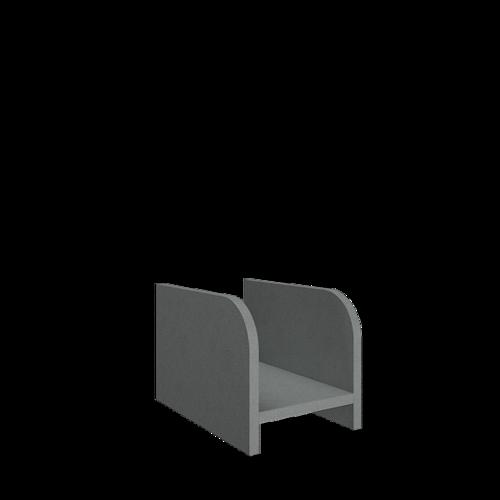 Подставка под системный блок А.СБ-1