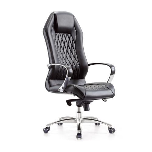 Кресло руководителя Бюрократ AURA